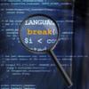 Open Source verbessert Software-Sicherheit