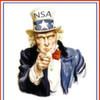 BSI-geprüfte IT-Security-Lösungen für sicheres Arbeiten