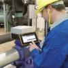 Im Kommen – Mobile Geräte in der Prozessautomatisierung