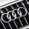 Audi stärkt Auto-Vernetzung in China