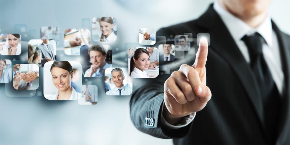 Personalwesen as a Service: Voraussetzungen, Anforderungen und Vorteile.