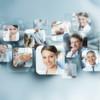 Transparente Personalstrukturen aus der Cloud