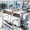 Industrie 4.0: Materialwirtschaft im Gleichgewicht