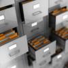 NRW und NKR verabreden Modellversuch zum Bürokratieabbau
