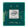 Green Hills unterstützt Grafik- und Virtualisierungsfunktionen von Intel-Chips