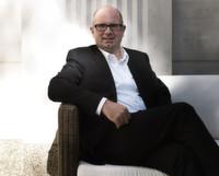 """Martin Kuppinger: """"IT-Sicherheit muss heute auch auf die Veränderung der Verhaltensmuster von Benutzern reagieren."""""""