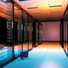 Exclusive Networks startet Datacenter-Geschäft in Deutschland