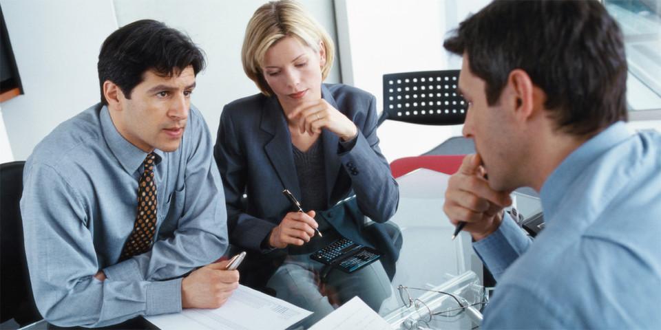 Fünf Wege, um Kunden sicher zu vertreiben und wie ein professionelles Kundenservice-Management Unternehmen zu besserem Service führt.