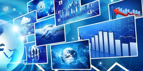 Studie: Deutsche unterschätzen den Einfluss digitaler Technologien