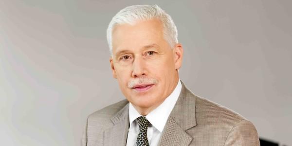 Michael Wilhelm wird neuer CIO des Freistaats Sachsen
