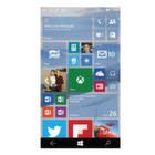 Microsoft präsentiert Windows 10 und eine Hologramm-Brille
