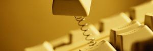 SAP-Sicherheit ist Einstellungssache