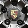 Porsche verzichtet auf kleinen Panamera