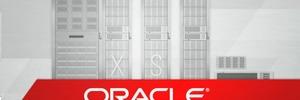 Oracle-Appliances versprechen weniger Kosten, Risiken und Verwaltung aber mehr Power als bisher