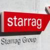 Neuorganisation bei der Starrag Group