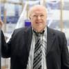 Wortmann 2014: Umsatzrekord trotz Rückschlag