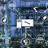 Alarm mit Zustellgarantie durch IoT-Technik