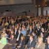 Das sind die Hot Topics des ACHEMA-Kongresses