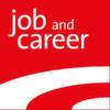 IAA 2015: Vorträge zu Jobs und Karriere