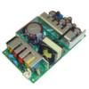 GRN-Serie mit Leistungsbereich von 45 bis 110 Watt