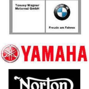 Serviceberater für BMW, Yamaha und Norton gesucht