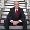 Amada hat neuen Deutschland-Geschäftsführer