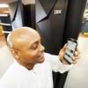 14.000 Mainframes wären heute nötig für das Transaktionsvolumen im Jahr 2025