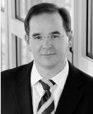 Werner Nieberle