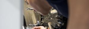 Swissmechanic: Personalabbau als letztes Mittel