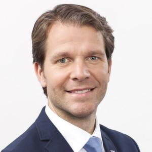 Lukas Hlava leitet den tschechischen Standort der Kiekert AG.