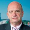 Betriebsratschef will Dezentralisierung bei VW