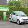 Wie sich Elektromobilität vor Ort umsetzen lässt