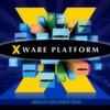Express Logic baut den Support für die X-Ware-Plattform aus