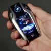 BMW schließt Sicherheitslücke bei Datenübertragung