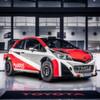 Toyota Motorsport kehrt 2017 in die WRC zurück