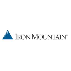 Mit einem Ratgeber erläutert Iron Mountain die Hintergründe der EU-Datenschutzverordnung.