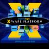 Durchgängige Entwicklungsplattformen für Embedded-Software