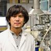 Forscher erhält Förderung für Suche nach Silizium-Katalysatoren