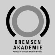 Weiterbildung zum Thema Bremsen