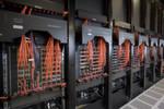 IBM ist eigenen Angaben zufolge der einzige Cloud Provider mit einem globalen Internet Backbone. Das Enterprise DNS System von Softlayer beinhaltet über 400 physische Knotenpunkte (load balanced) über 20 globale Rechenzentrums-Standorte innerhalb der Softlayer-Landschaft.
