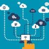 Cloud-Marktplätzen gehört die Zukunft