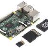 Windows 10 für den Turbo-Raspberry Pi 2