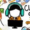 Ran an die Zielgruppe: Mehr Kundennähe im Marketing