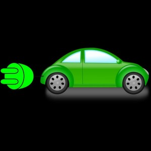 Skalierbarer Elektroantrieb für Busse, Trucks und Co.