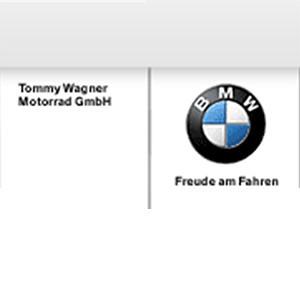 Wanted: Zweiradmechaniker/in für BMW, Yamaha und Norton