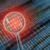 Code-Prüfung erfolgt über diverse heterogene Rechner
