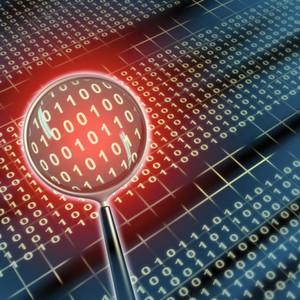 Das aktuelle statische Analysewerkzeug CodeSonar erlaubt es, die Prüdung des Codes auf Fehler über eine Vielzahl heterogerner Rechner zu verteilen. Dadurch wird das Analysetempo erheblich gesteigert,