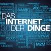 IDC: 2015 steht im Zeichen der Digitalen Transformation
