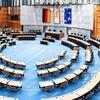 Berliner schreiben an eigenem eGovernment-Gesetz