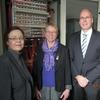 Schleswig-Holstein erweitert elektronischen Rechtsverkehr